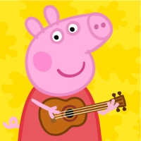 Peppa Pig Wiki Height Age Net Worth Family 2019