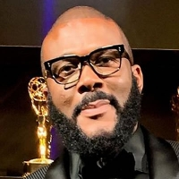 Tyler Perry Net Worth, Height, Wiki, Age