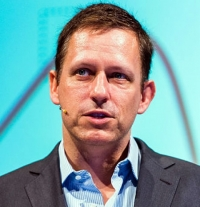 peter thiel wiki height age net worth family 2018. Black Bedroom Furniture Sets. Home Design Ideas