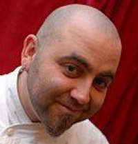 Duff Goldman Net Worth, Height, Wiki, Age