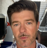 Robin Thicke Net Worth, Height, Wiki, Age