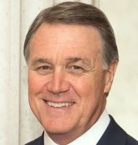 David Perdue Net Worth, Height, Wiki, Age, Bio