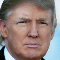 Donald Trump Net Worth, Height, Wiki, Age