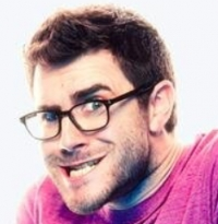 Cyprien Net Worth, Height, Wiki, Age, Bio
