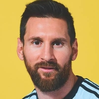 Leo Messi Net Worth, Height, Wiki, Age