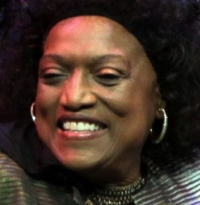 Jessye Norman Net Worth, Height, Wiki, Age, Bio
