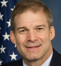 Jim Jordan (U.S. politician)