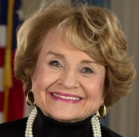 Louise Slaughter Net Worth, Height, Wiki, Age, Bio