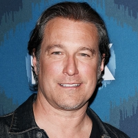 John Corbett Net Worth, Height, Wiki, Age
