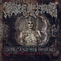 Cradle of Filth Wiki, Facts