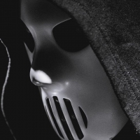 Angerfist Wiki, Facts