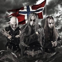 Dimmu Borgir Wiki, Facts