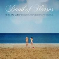 Band of Horses Wiki, Facts