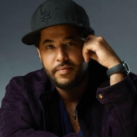 Adel Tawil Wiki, Facts