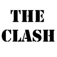 The Clash Wiki, Facts