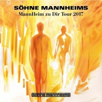 Söhne Mannheims Wiki, Facts