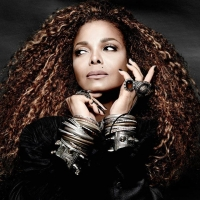 Janet Jackson Net Worth, Height, Wiki, Age, Bio