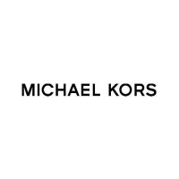 Michael Kors Net Worth, Height, Wiki, Age