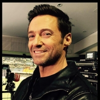 Hugh Jackman Net Worth, Height, Wiki, Age