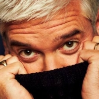phillip schofield wiki height age net worth family 2018. Black Bedroom Furniture Sets. Home Design Ideas