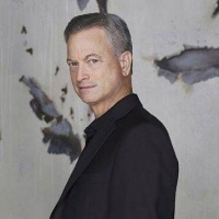 Gary Sinise Wiki, Height, Age, Net Worth, Family 2019