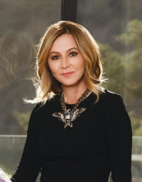 anastasia soare wiki height age net worth family 2018. Black Bedroom Furniture Sets. Home Design Ideas