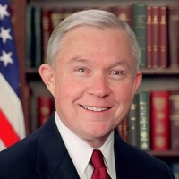Jefferson Sessions