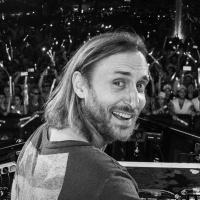 David Guetta Net Worth, Height, Wiki, Age, Bio