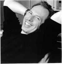 Hans Zimmer Wiki, Height, Age, Net Worth, Family 2018