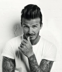 David Beckham Net Worth, Height, Wiki, Age