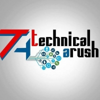 Technical Arush