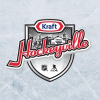 Kraft Hockeyville Wiki, Facts