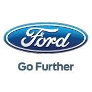 Ford Motor Company Wiki, Facts