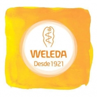 Weleda Wiki, Facts