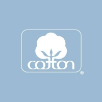 Cotton Wiki, Facts
