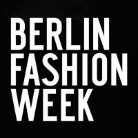 Berlin Fashion Week Wiki, Facts