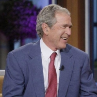 George W. Bush Net Worth, Height, Wiki, Age, Bio