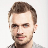 SQUEEZIE Net Worth, Height, Wiki, Age, Bio