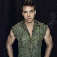 Prince Royce Net Worth, Height, Wiki, Age, Bio