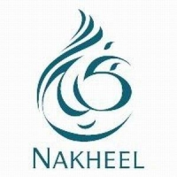 Nakheel Wiki, Facts