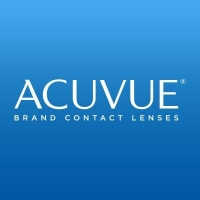 Acuvue Wiki, Facts