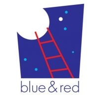 blue & red Wiki, Facts