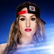 Nikki Bella Net Worth, Height, Wiki, Age