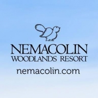 Nemacolin Woodlands Resort Wiki, Facts