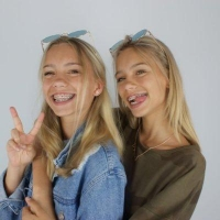 Lisa and Lena / lisaandlena