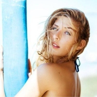 Camille Cerf
