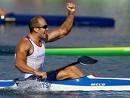 Tim Brabants