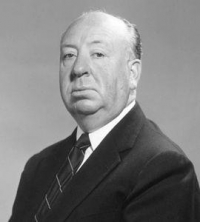 Alfred Hitchcock Net Worth, Height, Wiki, Age, Bio