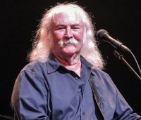 David Crosby Net Worth, Height, Wiki, Age, Bio