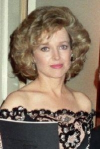Jill Eikenberry born January 21, 1947 (age 71) nude (78 fotos), pictures Erotica, iCloud, legs 2020